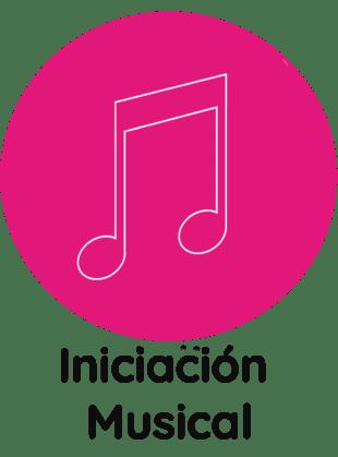 ICONOX0-10